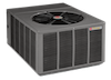 rheem-heat-pump